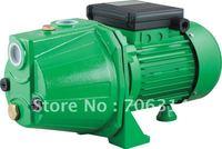 JET Garden pump
