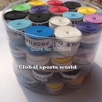 120 pecs/lot Badminton overGrip/tennis grips/tennis product
