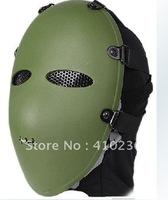 Ninja mask army mask party mask