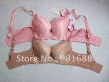 Pictures Promotion Online Shopping