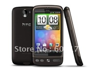 HOT Cheap Phone  unlocked original HTC Desire G7 Android wifi 3G 5mp camera TouchScreen GPS smart mobile phone
