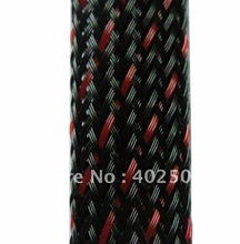popular protection cable