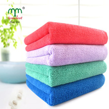 wholesale floor rag