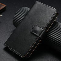 20% OFF ! Genuine smooth leather case for Iphone4g 4S flip cover for iphone 4s wallet card holder free shipping + free gift