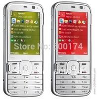 Nokia  N79 unlocked original  3G Symbian SmartPhone GPS WIFI 5MPcamera  refurbished  mobile phones