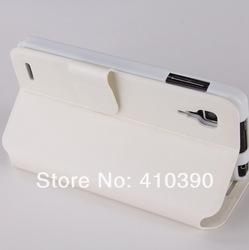 Free SG shipping Cheap price high capacity long standby time BL-5C BL 5C mobile battery for Nokia phone 1020mAh(China (Mainland))