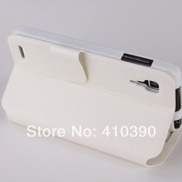 Free  SG shipping  Cheap price high capacity long standby time BL-5C BL 5C mobile battery for Nokia phone 1020mAh