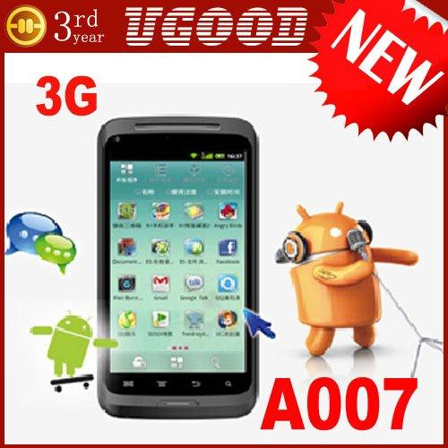 Китайский телефон star v1277 v12 android 4 0 3 g