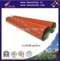 (RD-FF4080F) compatible upper fuser film sleeve for Canon IRC4080 IRC5180 IRC5185 IRC4080i IRC5180i IRC5185i GPR20 GPR21 freeDHL