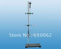 Laboratory Lab Stand/support and Laboratory Lab Clamp