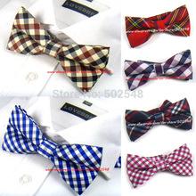 popular bow tie