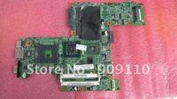 Y330/U330 intel  non-integrated  motherboard for L*enovo laptop Y330/U330 /55.4Y701.061