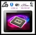 "Original Sanei N90 9.7"" Android 4.0 IPS Tablet, A10 1.5GHz,1GB DDR3, 16GB HDD ,bulit-in bluetooth, Dual Camera+DHL free shipping"