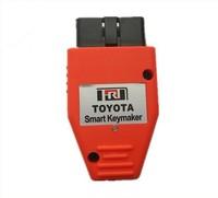 PROMOTION OBD2 Auto Key Programmer toyota 4c & 4d chip obd2 keymaker toyota smart key Toyota Lexus Smart Key Programming Machine