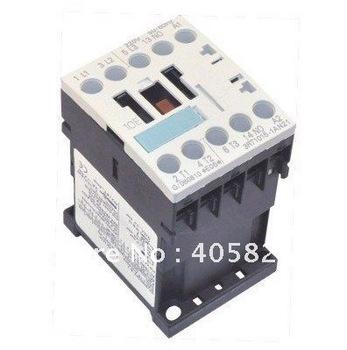 3RT1015, 3RT1016, 3RT1017 AC contactor siemens type contactor