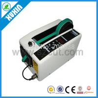 M-1000  Auto Tape Dispenser