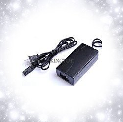 Top selling 12v 5A transformer adapter power supply for led strip light led moudle Best price