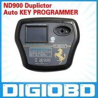 free shipping 2012 auto Key Programmer ND900 Duplictor key pro ND900 KEY PROGRAMMER