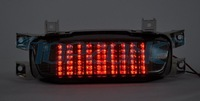 LED Motorcycle Tail Light (Integrated Turn signal) For SUZUKI GSXR600 93-95 / GSXR750/1100 93-98