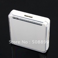 Wholesale USB 3.0 All in 1 Flash Memory Card Reader Micro SD M2 MS XD M2 Compatible PC Mac