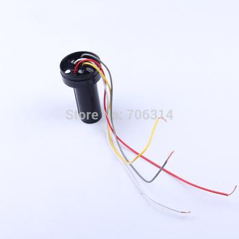 8+4uf washing machine capacitor
