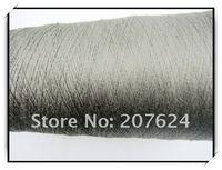 JL-Fiber Stainless Steel  Conductive thread 11/2S Wholesale / Retail  1KG