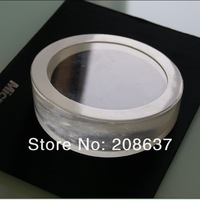 Acrylic tablet display alarm holder: SSLT-ZJ-T01