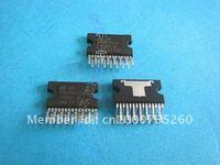 1PCS TDA7266SA  7W+7W DUAL BRIDGE AMPLIFIER  ST  TO-220