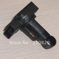 AIR FLOW SENSOR  FOR  MAZDA 1974002010 , 1974-00-2010,Cheapest Freight!