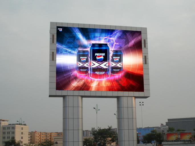 P12 freien dip 346 led-digitalanzeige elektronische zeichen, china professionelle Hersteller und Exporteur