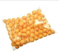 Nice Big 40mm 3 Stars Best Table Tennis Balls  Ping Pong Balls Ping-Pong Big Balls