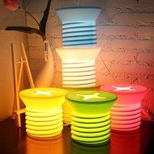 wholesale green retail design