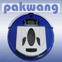1 L Large Dustbin Robot Intelligent Robot Vacuum Cleaner