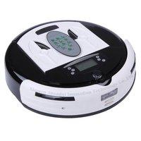 robot vacuum cleaner,intelligent robot vacuum cleaner