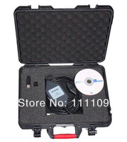 2013 Newest Version  Scania VCI2 Truck Diagnostic tool Diagnose & Programmer  sdp3 v2.15 Multi-language diagnostics software