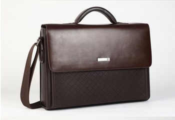Men dress  briefcases  high quality 2012 new product+free shipping