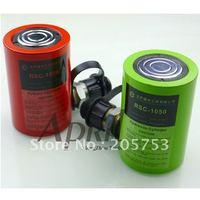 Short Type Hydraulic Cylinder  RSC-1050