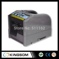Zcut-9 Automatic Tape Dispenser, Excellent Tape Dispenser,adhesive tape dispenser