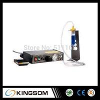Glue Dispensing Controller  KS-800,Resin Dispenser, Solder Paste Dispenser