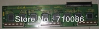ND60200-0047   50PD9900 SDR-D buffer  ND60200-0047