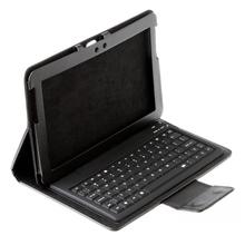 silicone wireless keyboard promotion