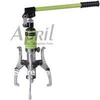 Hydraulic Gear Puller YL-5