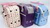 High quality dog bag.Pet products. pet travel carrier.cat,dog carrier.dog handbag.Quality goods. 3pcs/lot(China (Mainland))
