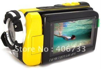 20MP handycam hd 1080P digital camera dv camcorder HDV-200E