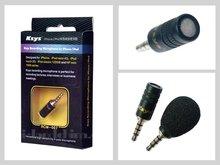 mini wireless microphone price