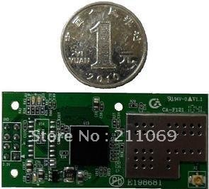 WIFI Module ,Serial RS232,Lower price,Higher quality