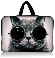 """Hot Brand 9"""" 10"""" 10.1"""" 10.2"""" Inch Netbook Bag Laptop Notebook Case Sleeve Pouch Cove+ Handle"""