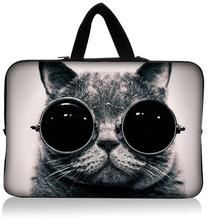 popular laptop case