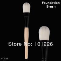 Professional Foundation Brush Makeup Tools Free Shipping