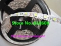 5050 5m 300 led strip light,  non waterproof 5050 60leds/m cool white/blue/red/green/yellow/warm white, free shipping